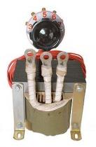 單相火刀用變壓器